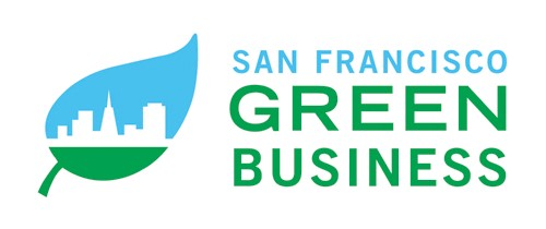 SF Green Business