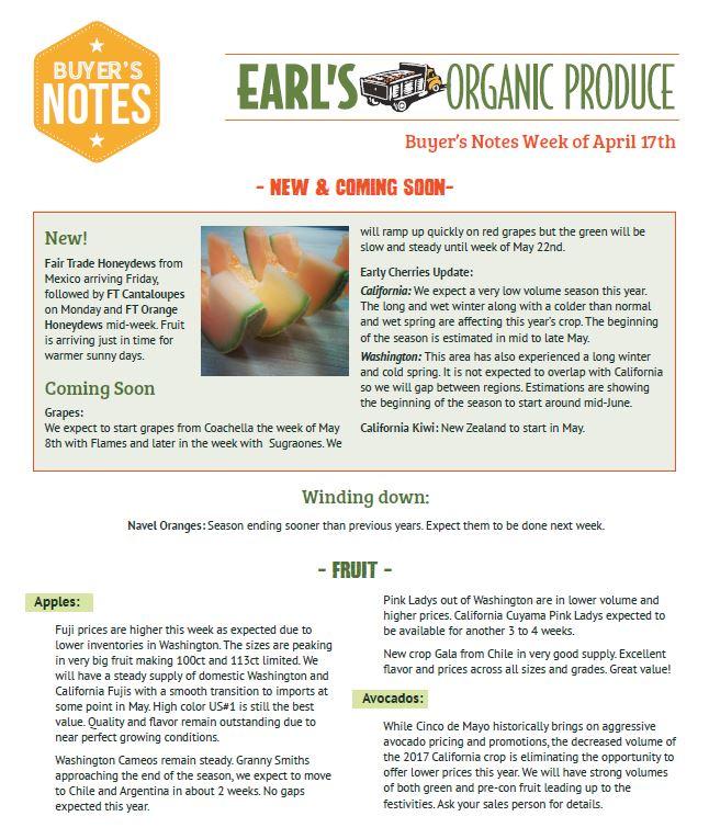 April 17 page 1