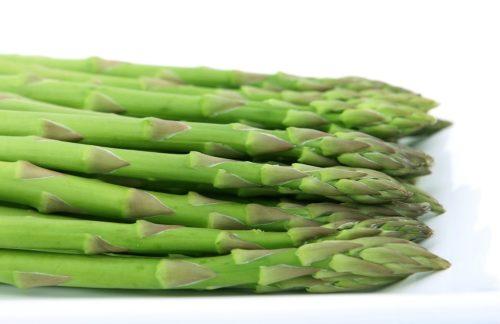 Asparagus pixabay photo