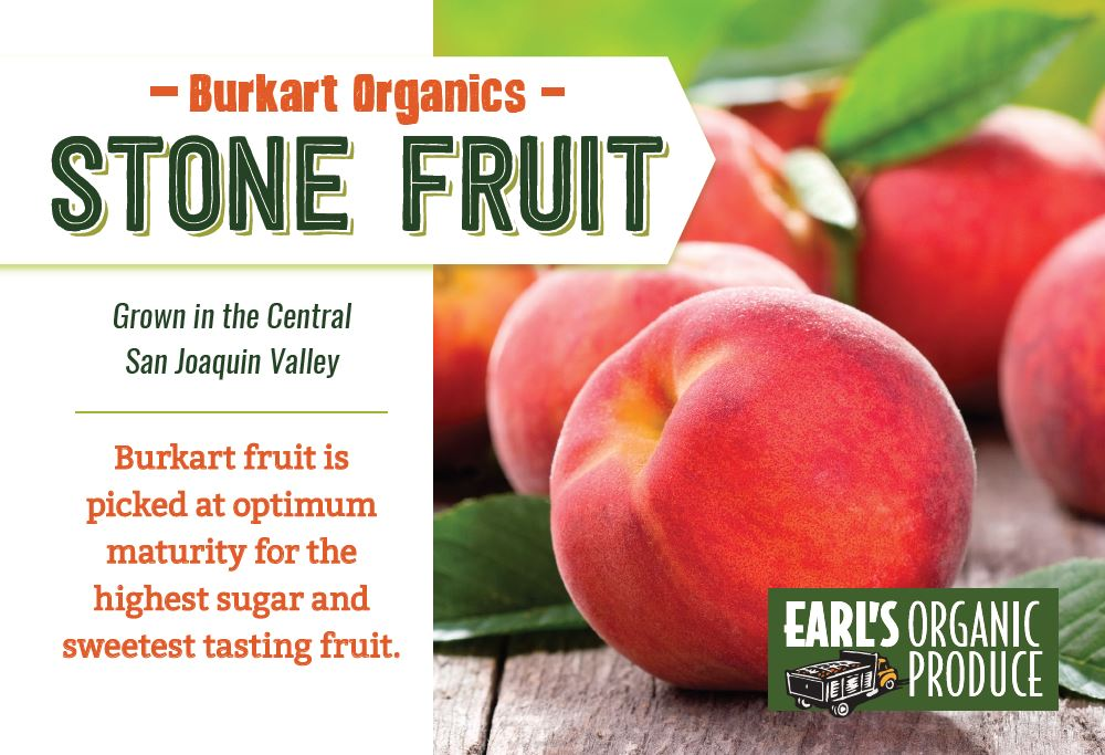 Burkart Stone Fruit POS card jpeg